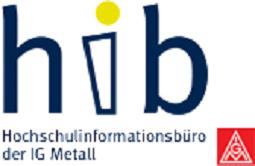 Hochschulinformationsbüro der IG Metall