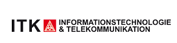 Informationstechnologie & Kommunikation